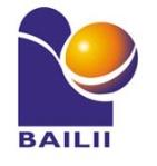 bailii_logo_large