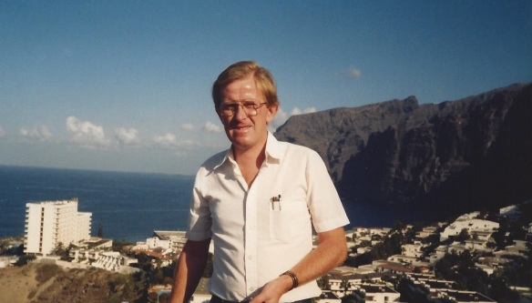 GH in Tenerife 2016-07-17 001