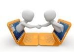 meeting-1020145_640 - Copy