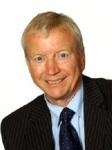 Alan Dowdendb