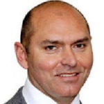 s216_Jim-Mackey-chief-executive-1