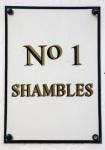 Shambles2