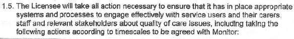 NHSI Enforcement Notice 1.5