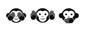 3-wise-monkeys1