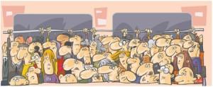 crowded-train-2
