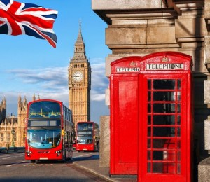 london-bus-2