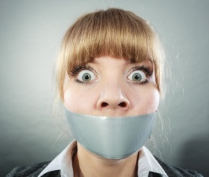 no-freedom-of-speech-2