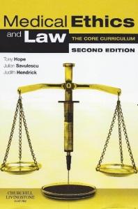 Ethics 003