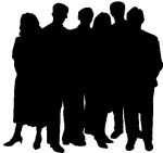business-people-silhouette-clipart-panda-free-clipart-images-DZ4NzG-clipart reduced