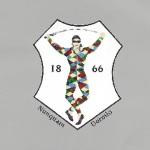 quins logo 1 001