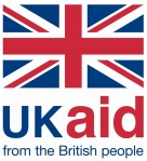 UK-aid-logo reduced