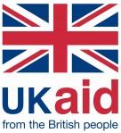 UK-aid-logo reduced