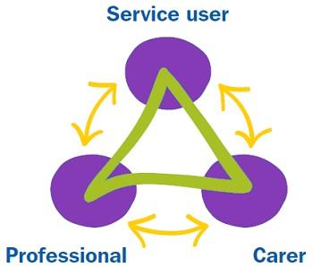 Triangle of Care 6