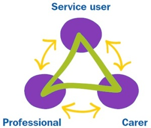 Triangle of Care 6