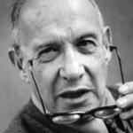Drucker-portrait