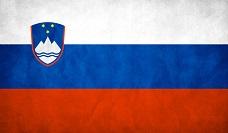 Slovenia_Flag5