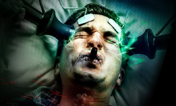ect-therapy-of-torture-thumbnail_en