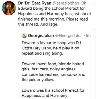 Sara's Tweet (reduced)