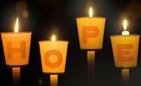 Candle of Hope2